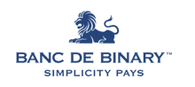 banc-de-binary-logo